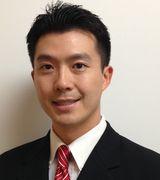 Eric Lin, Agent in San Mateo, CA