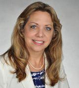 Elizabeth Vo…, Real Estate Pro in Atlantis, FL