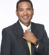 Vincent Vill…, Real Estate Pro in San Diego, CA