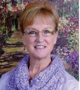 Carla  Pedri…, Real Estate Pro in Valley Springs, CA