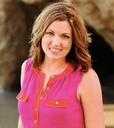 Michelle Bro…, Real Estate Pro in Anoka, MN
