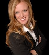 Jodi Bohenna, Real Estate Agent in Colorado Springs, CO