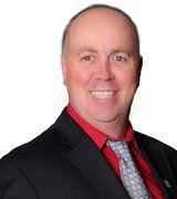 Howard Swede, Real Estate Pro in Manassas, VA