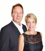 Kelly Thate, Real Estate Pro in Austin, TX