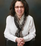 Wendy Rocca, Real Estate Pro in Newton, MA