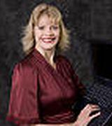 Jennifer Pad…, Real Estate Pro in Roseville, CA