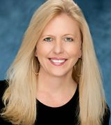 Vicki Warner, Real Estate Agent in Birmingham, AL
