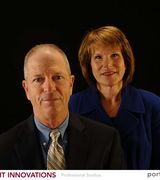 Doug and Deb…, Real Estate Pro in Deansboro, NY