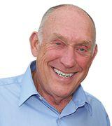 Norm Trisler, Agent in Waupaca, WI