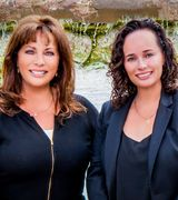 Joy Jacobs, Real Estate Agent in Carmel, CA