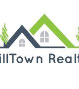 Shannon Lough, Real Estate Pro in Davenport, IA