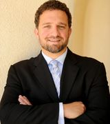 Nicolas Nicolaou, Real Estate Agent in Yorba Linda, CA