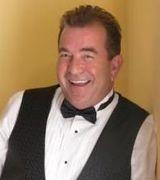 Randy Rand, Real Estate Pro in Homosassa, FL