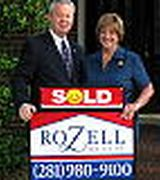 Mike and Bar…, Real Estate Pro in Houston, TX