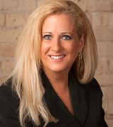 Tracey Tellor, Real Estate Agent in Duluth, MN