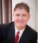 Tony Culwell, Real Estate Pro in Fort Worth, TX