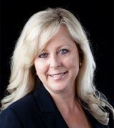 Alice Ann Brown, Agent in Lindale, TX