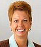 Diana Evans, Real Estate Pro in Fort Wayne, IN