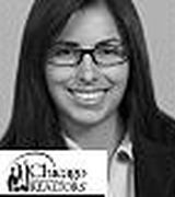 Vanessa Moses, Real Estate Agent in Chicago, IL