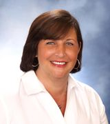 Denise Kessler, Real Estate Agent in Lisle, IL