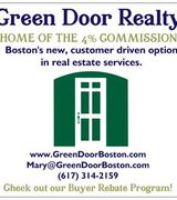 Mary Ellison, Real Estate Pro in Boston, MA