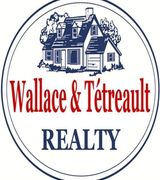 Wallace and Tetreault Realty, Real Estate Agent in south windsor, CT