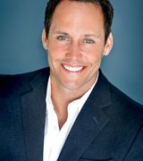 Jon Corso, Real Estate Agent in Miami Beach, FL
