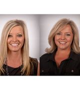 Brenda & Lynette Team O!, Real Estate Agent in Omaha, NE