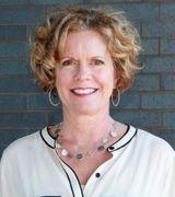 Sarah Rainey…, Real Estate Pro in Edmond, OK