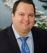 Bobby Tyler, Real Estate Pro in Fort Myers, FL