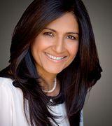 Nina Sidhu, Real Estate Pro in Fremont, CA