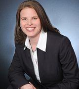 Michelle Ames, Real Estate Pro in Plano, TX