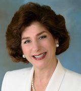 Donna Lucarelli, Real Estate Agent in Princeton, NJ