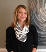 Kelly Robins…, Real Estate Pro in Sycamore, IL