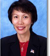 Lailene Leong, Real Estate Pro in Irvine, CA