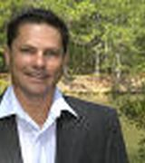 Kent Susong, Real Estate Agent in Charleston, SC