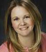 Rani Buchanan, Broker, CLHMS, Agent in Fort Worth, TX