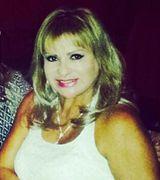 Martha Cecil…, Real Estate Pro in Miami, FL