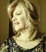 Nilda Curtis, Agent in Boca Raton, FL