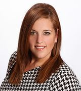 Kelly Schipper, Agent in Fort Worth, TX