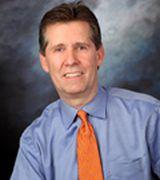 Keith DeVries, Real Estate Pro in Coraopolis, PA