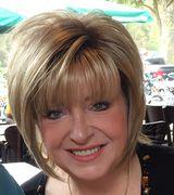 Martha Greenleaf, Agent in Albuquerque, NM