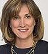 Kelley Lynch, Real Estate Agent in Chicago, IL