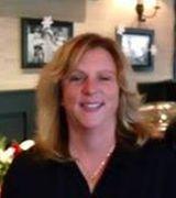 Terryanne St…, Real Estate Pro in Salem MA 01970, MA