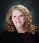 Elaine Hecke…, Real Estate Pro in Columbia, MO