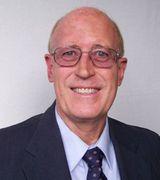 Robert Hazen…, Real Estate Pro in Manteca, CA