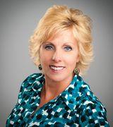 Denise Matylinski, Real Estate Agent in Shelton, WA