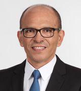 Javier Matal…, Real Estate Pro in Westfield, NJ