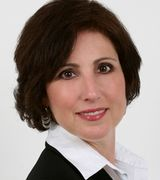 Julia Blaker, Real Estate Agent in Woodbury, NY