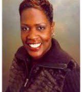Lonnetta Smith, Agent in Loganville, PA